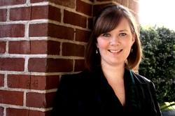 Family law attorney Clark County WA 98660